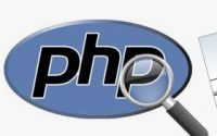 How to get an array of all dates between two dates in PHP