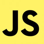 How to remove all spaces from string in javascript