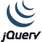 Removing All Spaces From a String Using JQuery