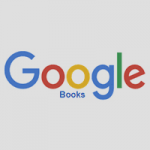 Get Book Details by ISBN with the Google Books API