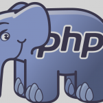 How to get first 5 characters from string in php