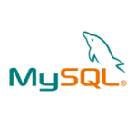MySQL query to search a table name from multiple databases