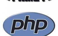 how to convert xml into array in php
