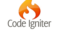 Codeigniter return one row from database