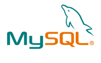 How to get MySQL column comments