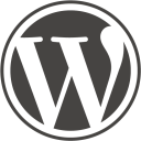 How to increase Maximum Execution Time in WordPress website